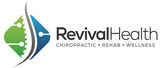Chiropractic Wyckoff NJ Revival Health