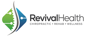 Chiropractic Wyckoff NJ Revival Health