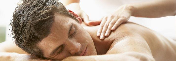 Chiropractic Wyckoff NJ Massage Therapy