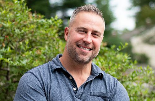 Chiropractor Wyckoff NJ Dr Dominic Cirigliano
