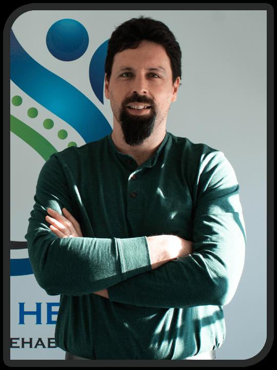 Chiropractic Wyckoff NJ Matthew Fellner Acupuncturist