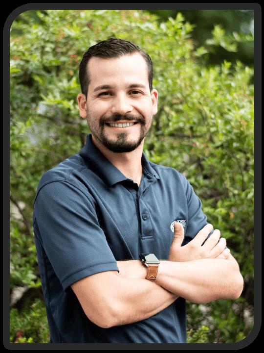 Chiropractor Wyckoff NJ Raymond Lopez